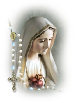 OurLadyRosary